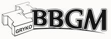 BBGM | Firma drogowa, układanie kostki brukowej